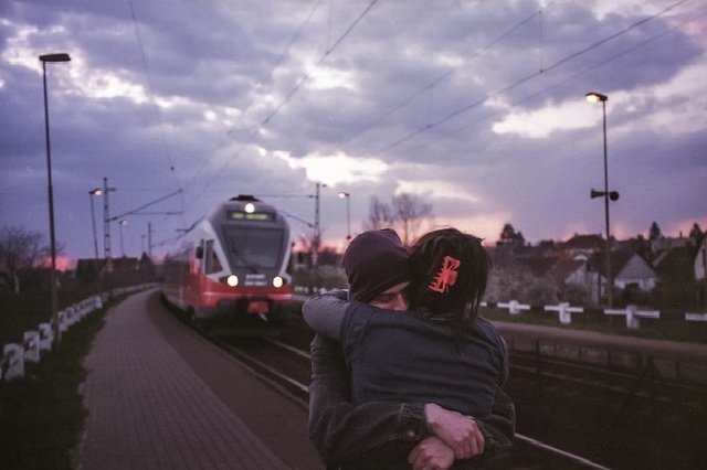 Metode yang Bisa Memenangkan Perdebatan Tanpa Merusak Hubungan